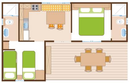 Tisch Für Wohnzimmer war gut stil für ihr wohnideen